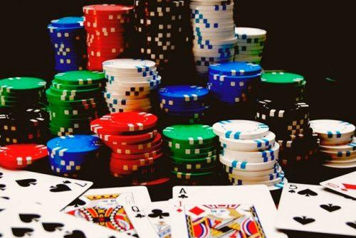 Правила китайского покера. Секреты и комбинации