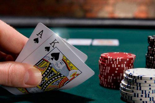 Основные правила и как выигрывать в омаха покер
