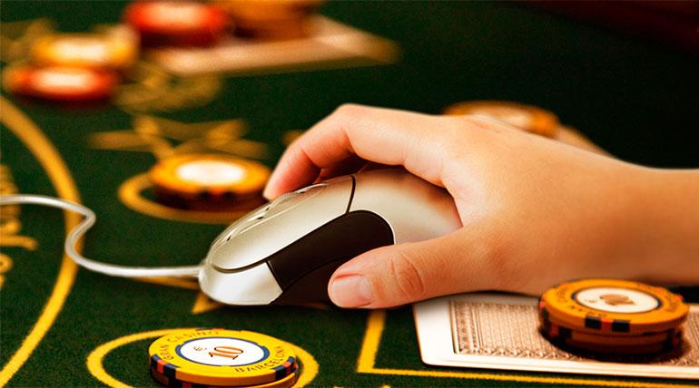 Как играть в казино без вложений?