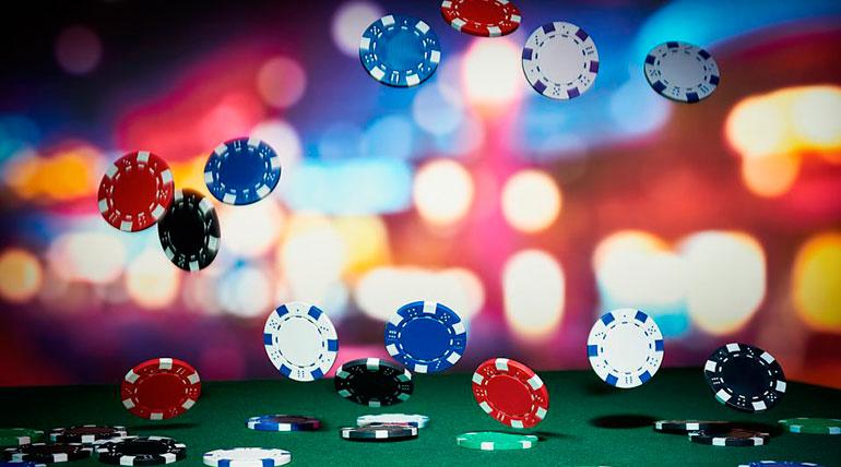 Суть, правила, стратегии бадуги покер