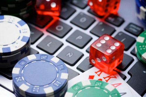 Как зарабатывать в казино онлайн?
