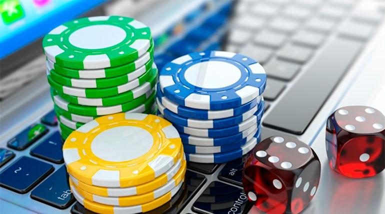 Какие стратегии не стоит использовать в онлайн казино