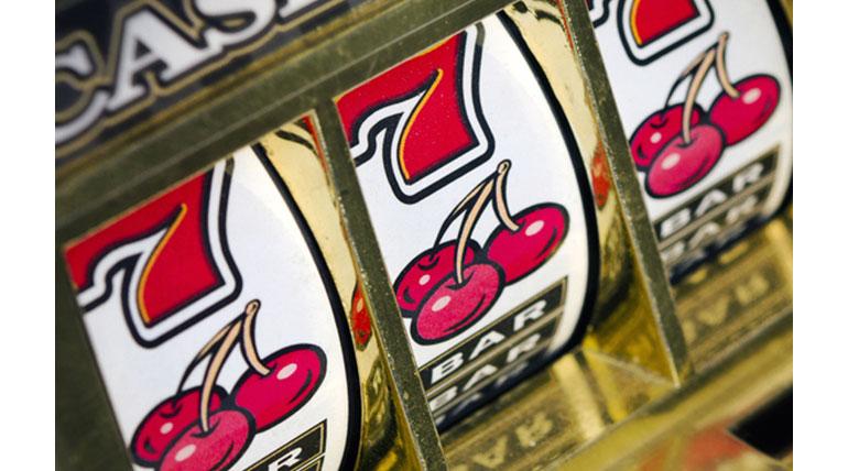 Пять методов обхода блокировки сайта онлайн-казино